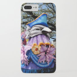 It's Carnival Time iPhone Case
