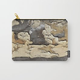Urban Abstract 97 Carry-All Pouch