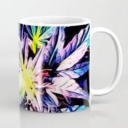 420 Love Coffee Mug