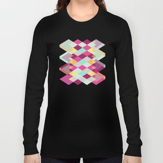 Tribal IV Long Sleeve T-shirt
