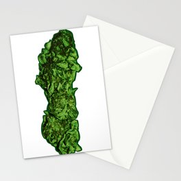 Beautiful Buds Stationery Cards