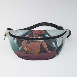 Part of Your Nessa Fanny Pack