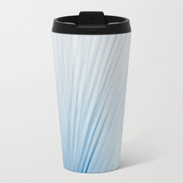 Drawing Lines II Travel Mug