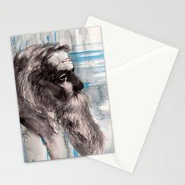 Rabindranath Tagore Stationery Cards