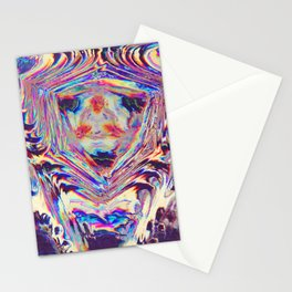 Enthrall Stationery Cards