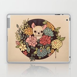 A Loneliness Like You Will Never Know Laptop & iPad Skin