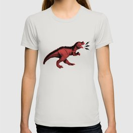 Retrosaur T-shirt