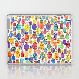 Piñas Laptop & iPad Skin