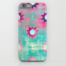 Sweety Slim Case iPhone 6
