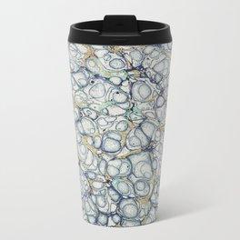 Pattern 55 Travel Mug