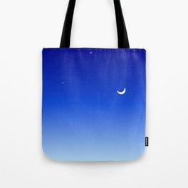 Lucero Tote Bag