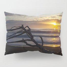 Driftwood Pillow Sham