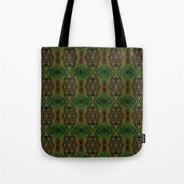 MeadowShunts Tote Bag