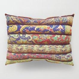 The Grand Bazaar Pillow Sham