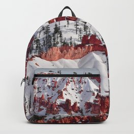 Bryce Canyon - Sunset Point III Backpack