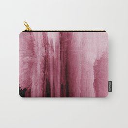 Abstract 199 Carry-All Pouch