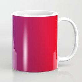 Two Teams, One Bag Coffee Mug