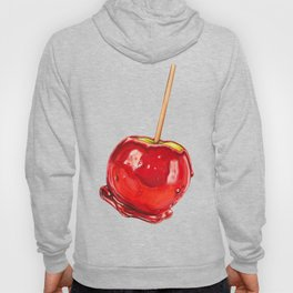Candy Apple Hoody