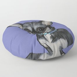 Samira Floor Pillow