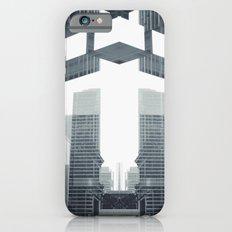 Wrigley iPhone 6s Slim Case