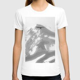 California Nature T-shirt