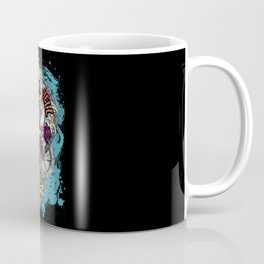We are burning!! Coffee Mug