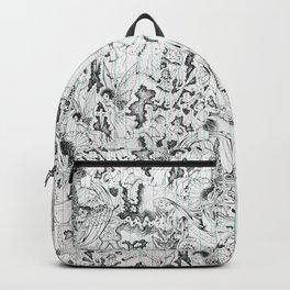 MullRats Backpack