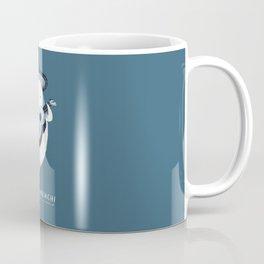 belugariachi Coffee Mug