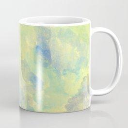 Abstract II Coffee Mug