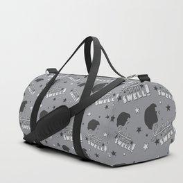 Swell Duffle Bag