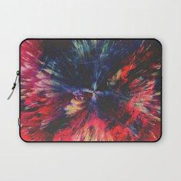 X3 Laptop Sleeve