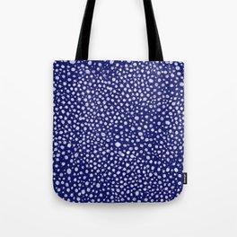 Anais' Pattern Tote Bag