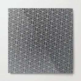 spb10 Metal Print