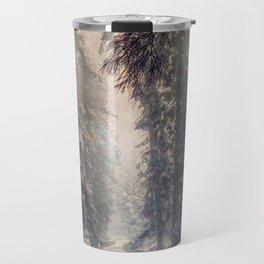 JOURNEY - 6218/3 Travel Mug
