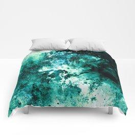 α Sirrah Comforters