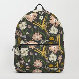 Darby Backpack