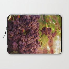 Vineyard Vines Laptop Sleeve