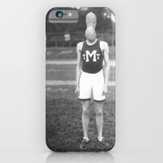 Athletic Peanut. 1935. Slim Case iPhone 6s