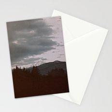 Film + Grain: Oregon Landscape Stationery Cards