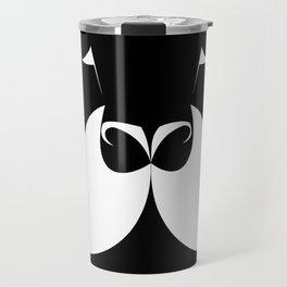 Bau Travel Mug