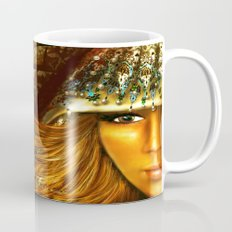 GAZE Mug