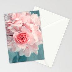 malo Stationery Cards