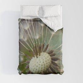 dandy-lion Comforters