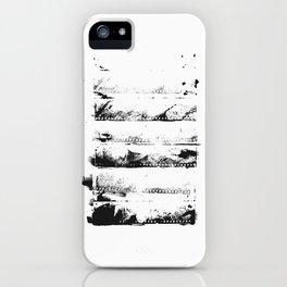 Kodak iPhone Case