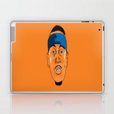 MeloFace Laptop & iPad Skin