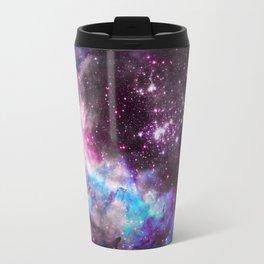 Cluster Westerlund II Again Travel Mug