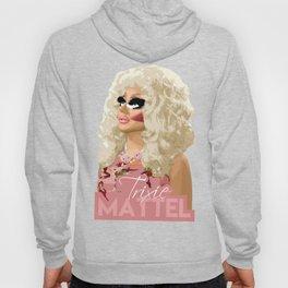 Trixie Mattel, RuPaul's Drag Race Queen Hoody