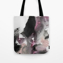 DST99 Tote Bag