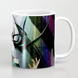 Absolute Power Coffee Mug