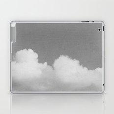 Changing Skies II Laptop & iPad Skin